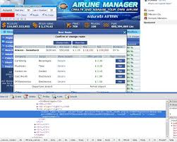 airline manager apk airline manager secrets and cheats fadvisor net