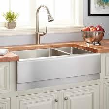 Kitchen Sink Faucets Menards Menards Kitchen Sinks Caruba Info