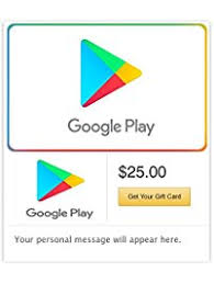play email gift card gift cards non branded gift cards