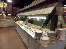 we enjoyed great breakfasts and lively service sitting at the