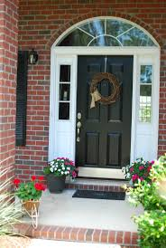 90 best front door images on pinterest front doors facades and