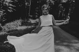 robe de mariã e original galeries archive un beau jourblog mariage mariage original