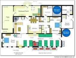 free house blue prints house construction planning house plans house blueprints software