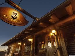 el tovar restaurant at grand canyon az wallpaper allwallpaper in