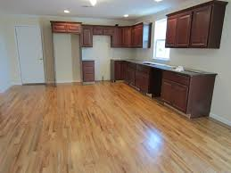 oak vs white oak hardwood flooring which is better valenti