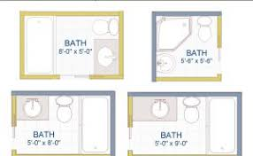 bathroom design layout ideas bathroom design layouts flatblack co