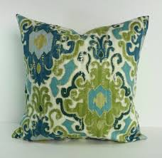 best 25 decorative pillows for couch ideas on pinterest throw