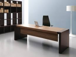 achat bureaux bureaux de direction contemporain en bois achat bureaux de avec