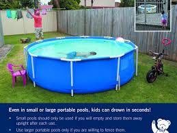 pool 39 swimming pool supplies for private pool ha 8060639