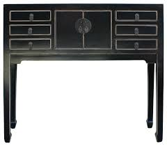 Sofa Tables Ikea Fascinating Sofa Table Black Collection U2013 Rtw Planung Info