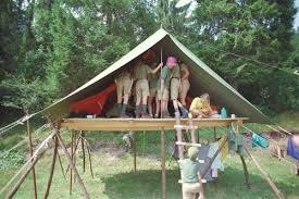 tenda jamboree sopraelevata 95 jpg