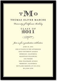 127 best images about invitations to this u0026 that on pinterest