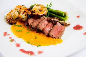 cuisine company cuisine company home