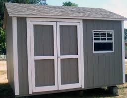 amazing garden shed design with small window for sheds u2013 coolhousy
