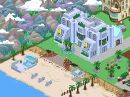 my modern mansion tappedout