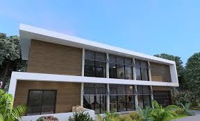 www architect com john j mckenna architect p a welcome