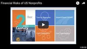international journalism festival crowdfunding for nonprofits non profit news nonprofit quarterly investigative journalism