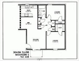 bedroom 2 bedroom apartment layout bedroom ideas for teenage