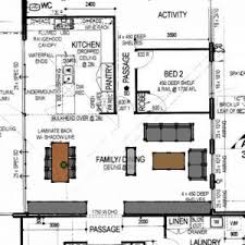 floor plans open concept choosing a floor plan open kitchen idea tikspor
