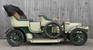 history of cars the fastest cars in history 1894 to 1914