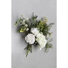 Fake Flower Arrangements Faux U0026 Fake Flower Arrangements With Vase Uk London Abigail Ahern
