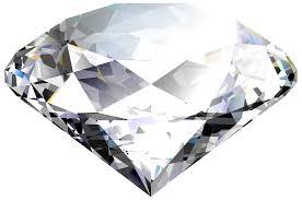 diamond diamond png clipart best web clipart