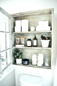 ideas for storage in small bathrooms creative bathroom storage creative bathroom storage small bathroom
