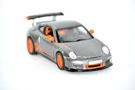 lego mini cooper porsche amazon com kinsmart 2010 porsche 911 gt3 rs cars set of 4