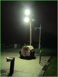 lighting floodlights led portable floodlight 000 previous next