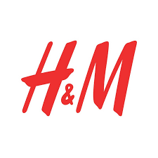 H M H M
