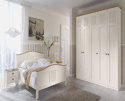 mã bel hardeck wohnzimmer emejing möbel hardeck schlafzimmer images home design ideas