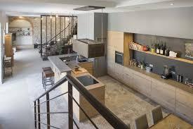 cuisine d architecte cuisine d architecte frdesignhub co