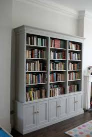 Bookcases With Doors Uk Bookcases Ideas Large Bookcases And Bookshelves Shop The Best