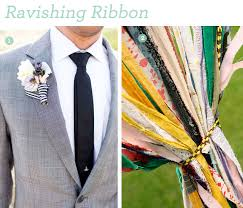 craft ribbon finishing touches craft ribbon exquisite weddings
