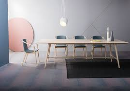 Commercial Dining Room Tables Dining Tables Commercial Dining Tables U0026 Sets Contract Design