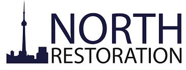 north restoration toronto water leak detection and basement