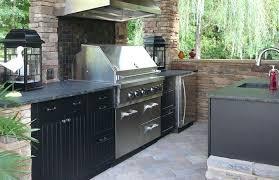 diy outdoor kitchen cabinets outdoor kitchen cabinet outside kitchen cabinet doors ljve me
