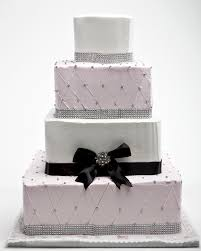 Specialty Cakes Specialty Cakes Archives Oteri U0027s Italian Bakery U2026from Our Family