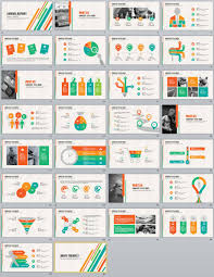 annual report ppt template 30 chart annual report powerpoint templates powerpoint templates video