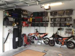 bike workshop ideas the images collection of ideas home design and