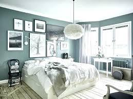 chambre à coucher cosy decoration chambre et cosy decoration chambre a