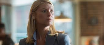 Red Flag Tv Show Homeland Tv Show News Videos Full Episodes And More Tv Guide