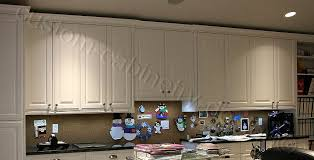 Wall Cabinets For Home Office Wall Cabinets Building Tips Design And Contraction Benefits For You