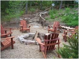 Easy Backyard Landscape Design Ideas Tag Cool Basic Backyard - Simple backyard design
