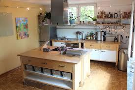 modulküche ikea küchenschrank ikea värde rheumri