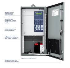 sel 651r advanced recloser control schweitzer engineering