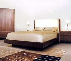 Modern Bedroom Furniture Nyc by Luke Bed Furniture Design By Cliff Young Nyc Florida By Design