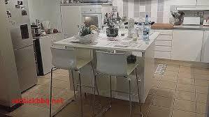 meubles cuisine pas cher occasion meubles cuisine pas cher d occasion pour idees de deco de cuisine