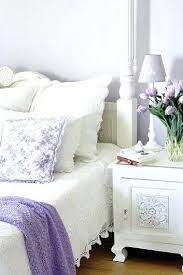 lavender bedroom ideas lavender bedroom ideas bedroom decor lavender bedroom painting