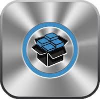 game mod cydia repo best cydia game hack sources ios 9 9 3 cydia guide